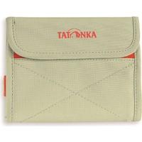 TATONKA - Euro Wallet Cüzdan