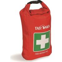 TATONKA Waterproof İlk Yardım Çantası