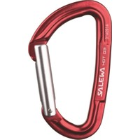 SALEWA - Hot Straight G3 - Carabina