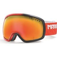 MARKER - Big Picture+ Kayak Gözlüğü