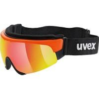 UVEX - Uvex Cross Shield II Pro