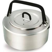 TATONKA - H2O Pot 1,0L Tencere