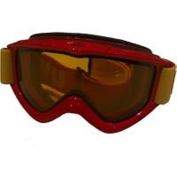 UVEX - Uvex fx race chilired dl/goldlite Kayak Gözlüğü