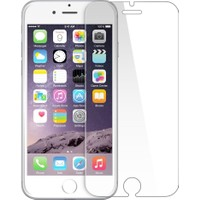 Sunix-zore Apple iPhone 4/4S Temperli Koruyucu