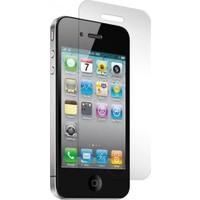 Sunix-zore Apple iPhone 5/5S Temperli Kırılmaz Cam Koruyucu