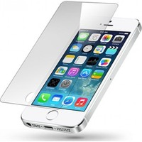 Sunix-zore Apple iPhone 6/6S Temperli Koruyucu