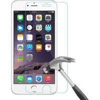 Sunix-zore Apple iPhone 7 Temperli Kırılmaz Cam Koruyucu