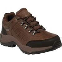 Regatta Smithfield Erkek Ayakkabı