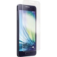 Mustek Samsung On 5 Kırılmaz Cam Ekran Koruyucusu