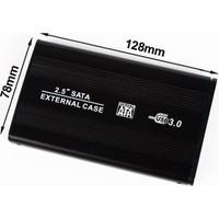 Alfais AL-4515 USB 3.0 Sata Harici Harddisk Kutusu