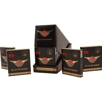 Nitromax Çikolata 4lü Paket (4 x 24gr.)