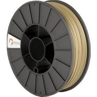 Oo-Kuma 3D Yazıcı İçin 1,75 Mm Abs Filament
