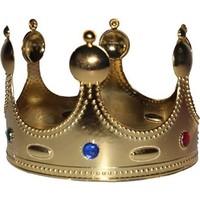 Partistok Kral Tacı Altın