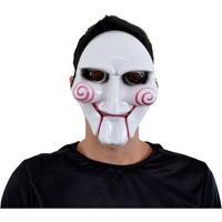Partistok Testere Maskesi Saw Maskesi