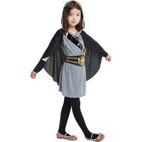 Partistok Batman Kız Çocuk Kostümü L Beden
