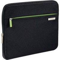 "Leitz Smart Traveller Sleeve Tablet Kılıfı 13.3"" 60760095"