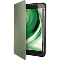Leitz Style İpad Air 2 İçin Slim Folio Kılıf Yeşil 65130053