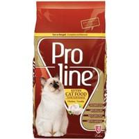 Proline Yetişkin Balıklı Kedi Maması 1,5 Kg