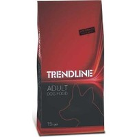 Trendline Dog 15 Kg Yetişkin Köpek Maması