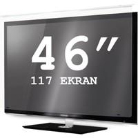 """Mobays Tv Ekran Koruyucu 46""""\47"""""""
