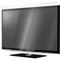 "Tv Ekran Koruyucu LED LCD 55""-140 Ekran Mobays TEK-3055"