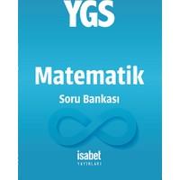 İsabet Ygs-Matematik Soru Bankası