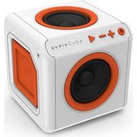 Pratigo Audio Cube Portable PR3902