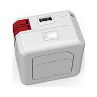 Pratigo Power USB Portable PR9402