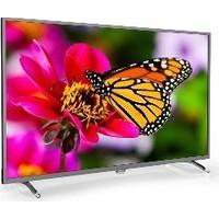 """Woon 43"""" Led Tv Uydu Alıcılı 109 Ekran Full Hd"""