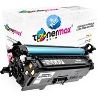 Toner Max® Hp Ce400A / 507A / 507X /Hp M551 / M570 / M575 Muadil Toneri - A Plus