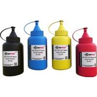 Toner Max® Hp 126A / Cp1025 / M175 M270 / M275 / Ce310A Toner Tozu - 30 Gr