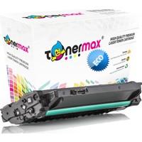 Toner Max® Xerox 3140 / 3155 / 3160 Muadil Toneri - Ekonomik