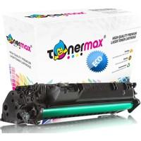 Toner Max® Hp Cf280A / Pro 400 M401 / M425 Muadil Toneri - Ekonomik