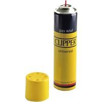 Clipper Çakmak Gazı 300 Ml 165 Gr