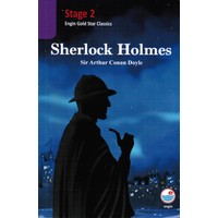 Sherlock Holmes (Stage 2)