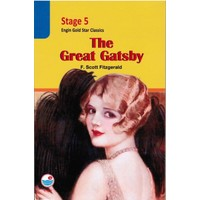 The Great Gatsby (Stage 5)