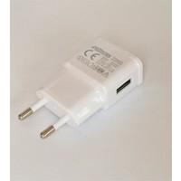 Subzero USB Şarj Adaptörü 2A