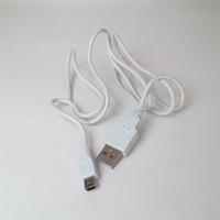 Syrox Mini USB Data ve Şarj Kablosu