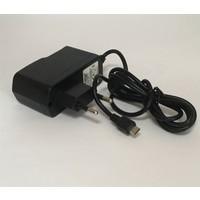 Syrox Tablet Şarj Cihazı Mikro USB 2A Siyah
