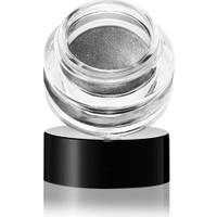 Oriflame Giordani Gold Luminous Krem Göz Farı Shimmering Grey 4,5Gr