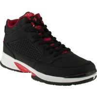 Jump 13872G Basketbol Siyah Unisex Spor Ayakkabı