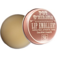 Ruby Kisses Cocoa Butter Dudak Balms 6 Ml