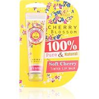 Figs&Rouge Cherry Blossom Lip Balm
