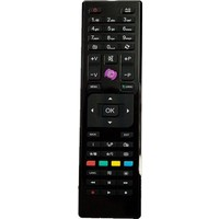 Electroon Vestel 32Ph5045 Otel Led Tv Kumanda 0575A