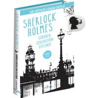 Sherlock Holmes: Görünen Gerçeklerin Ötesinde - Sir Arthur Conan Doyle