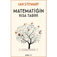 Matematiğin Kısa Tarihi - Ian Stewart