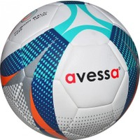 Avessa Hybrid 5000 Profesyonel Futbol Topu No 5