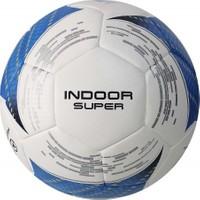Avessa Hybrid Futsal Topu Profesyonel