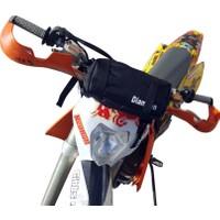 Diamoon Cross Motorsiklet Çantası