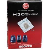Hoover H30S Toz Torbası
